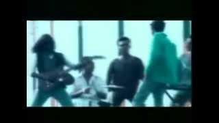 Ami Sudhu Cheychi Tomay by Cactus Bangla Band