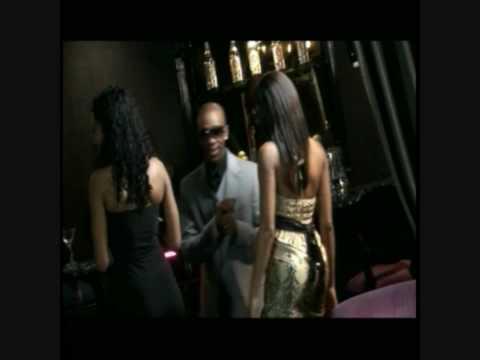 Mafikizolo Theo Ngimtholile video