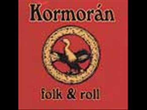 Kormorán - Ilju Haramia 1984