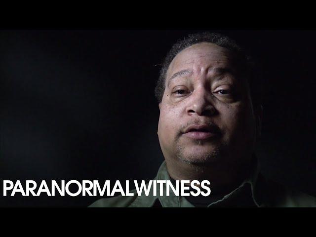 "Paranormal Witness: ""The Curse Of Lonergan Farm"" Sneak Peek   S3E3   Syfy"