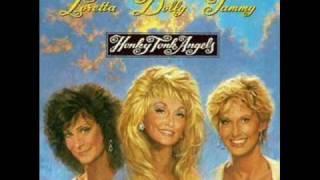 Watch Dolly Parton It Wasn