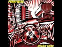 Pennywise - Alien