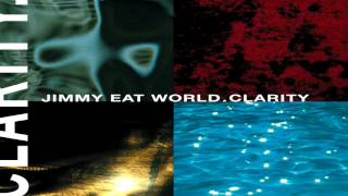 Watch Jimmy Eat World Clarity video