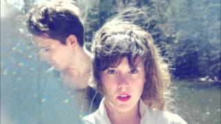 Watch Purity Ring Crawlersout video
