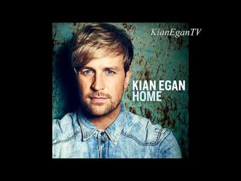 Kian Egan - Debut Single *Home* klip izle