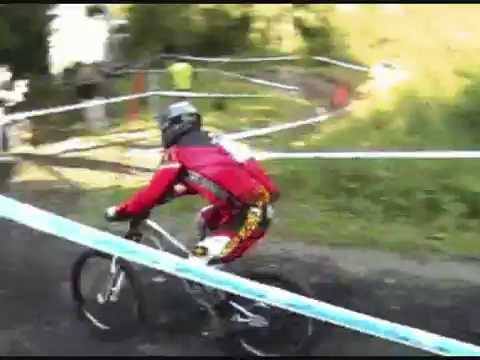 Downhill Worldcup Schladming Planai