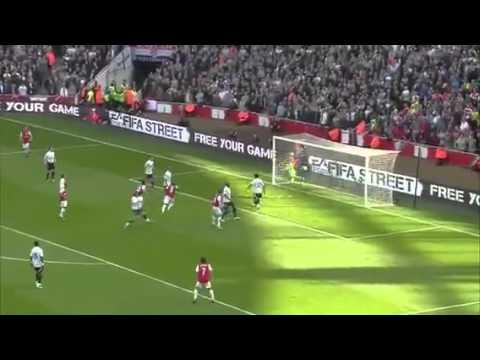 Image Result For Chelsea Vs United Highlights