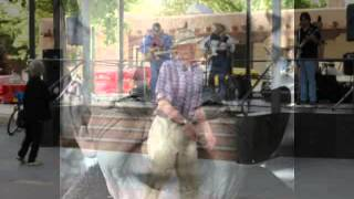 Watch John Denver Mr. Bojangles video