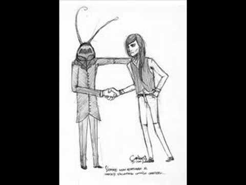 Shinoflow - Todo un seductor