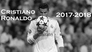 "Great Goals from Cristiano Ronaldo ""CR7"" ""EL BICHO""- BC Sports Highlights"