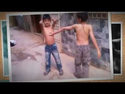 Watch Best Baloch Talent...balochi Dance video