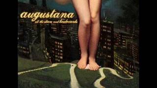 Watch Augustana Hotel Roosevelt video