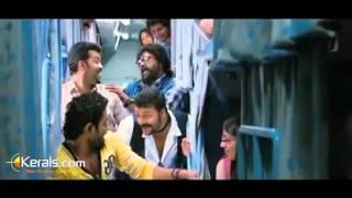 Husbands in Goa - Malayalam Movie Husbands In Goa Trailer
