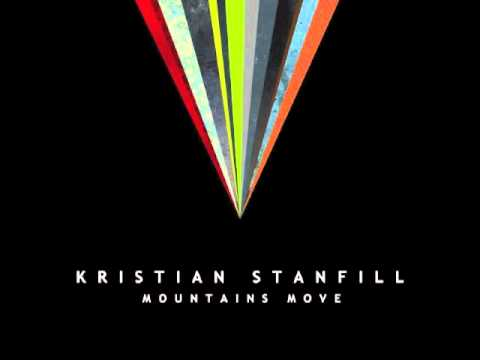 Kristian Stanfill - Lord Almighty