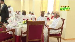 Oman visa ban on expat workers in small and medium enterprises lifted