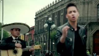 Watch Prince Royce Incondicional video