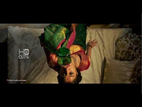 Tribute to Mahanati | Nadigaiyar thilagam | Keerthy Suresh | Nag Ashwin thumbnail