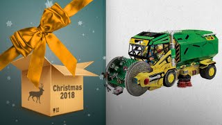 Most Wished For Teenage Mutant Ninja Turtles Toys Kids Gift Ideas / Countdown To Christmas 2018
