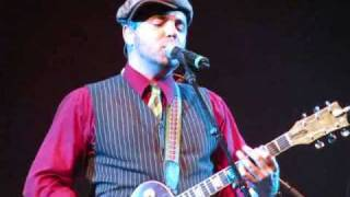 Watch Hawksley Workman Pomegranate Daffodil video