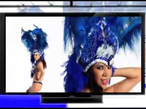 Dj Kalil Garcia®   El Chevo   Metela Sacala Socca Drums Remix Cgk) (dvj Luis Alejandro ® Oficial) video
