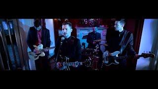 The Mono Jacks - Drumul