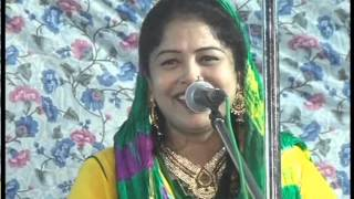 QAWALI JASWALI SHRIWARDHAN RAIGAD PART 4