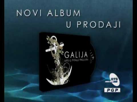 Novi Albumi 2011 Galija Novi Album 2011