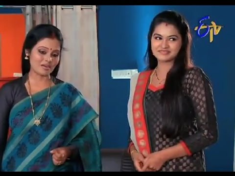 Aadade Aadharam Daily Serial - E3034 - 11th April - Page 2 ...