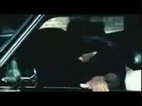 I'll Whip Ya Head Boy (Remix) Lyrics by 50 Cent - Lyrics ...