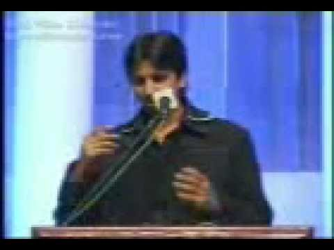 New Dr.Kumar Vishvas Indor (comedy + Poem) 511