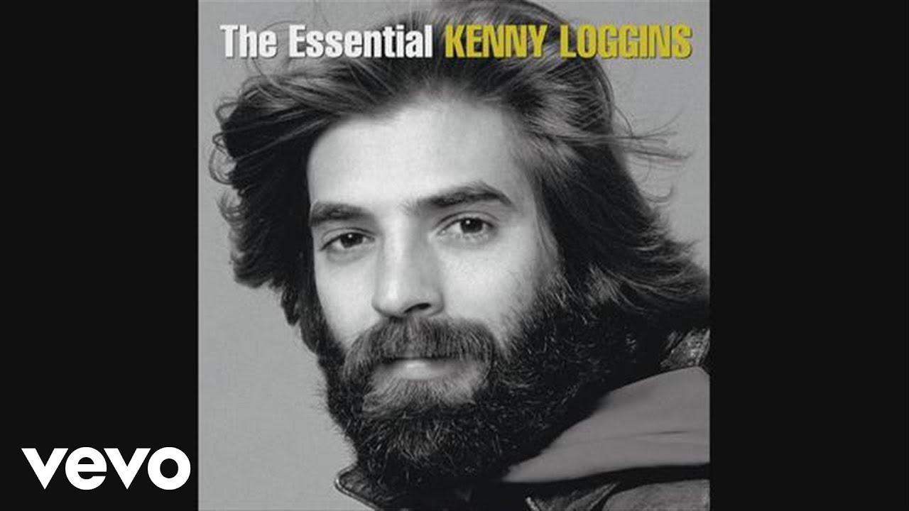 Kenny Loggins Net Worth