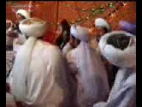 Ihsan Ullah Haseen Naat In Uras video