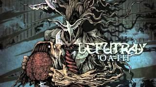 LEFUTRAY - Womb (audio)