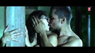 Jism 2 Yeh Jism Hai Toh Kya Song Film Version Jism2 2012 Randeep Hooda, Sunny Leone HD 1080p