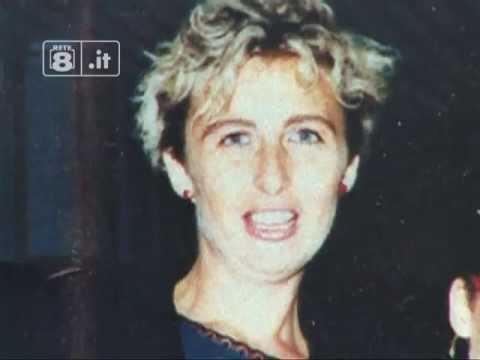 Omicidio Bottega, dopo 23 anni il processo