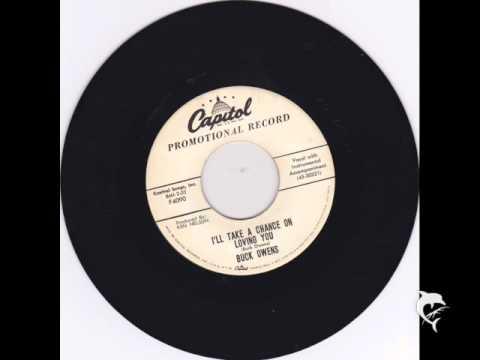 Buck Owens - I