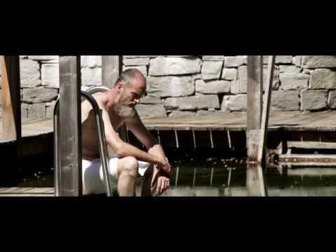Ewige Jugend – Mit Robert Seethaler