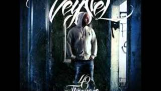 Veysel -08- Audiovisuell