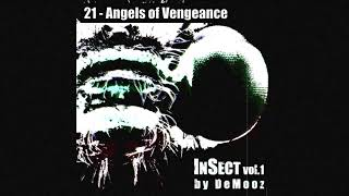 21. Angels of Vengeance