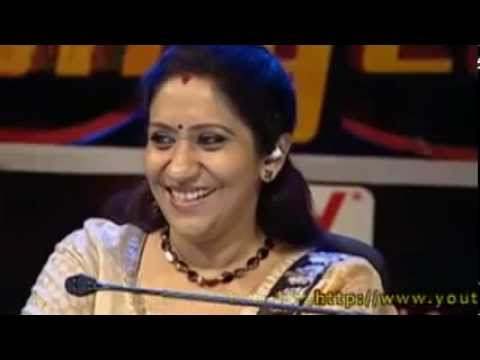 Sad Songs Of Sujatha Vol-1 video