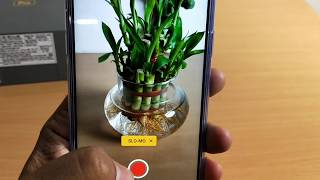 Realme 3 Pro Software UPDATE Review | 960fps slow motion video & Camera Update