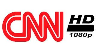 CNN News Live HD 24/7 / Breaking News / Donald Trump Travel Ban Arguements / Today FOX live news