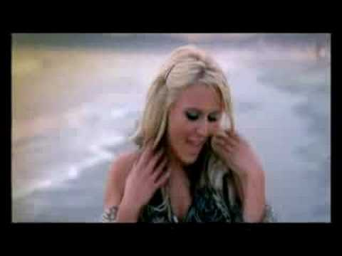 Cascada - What Do You Want From Me