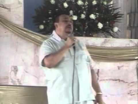 Historia del Divino Niño Jesús de la Manzana narrada por el Padre Moisés Lárraga Medellín
