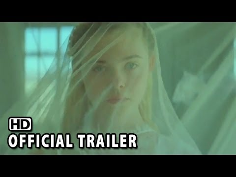 Young Ones French Trailer (2014) - Elle Fanning, Nicholas Hoult HD