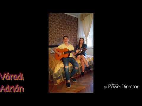 Lakatos Pontyi-Ande Tute Me Merav