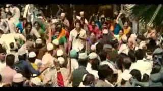download lagu Shah Ka Rutba - Agneepath Full Songs 2011 - gratis