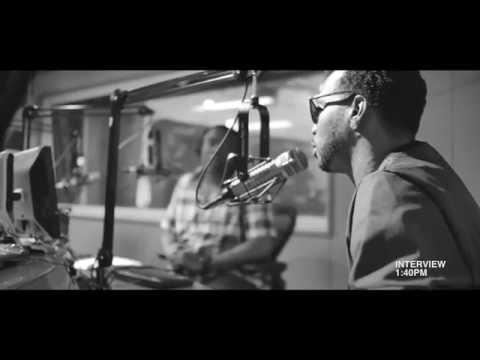 Juicy J – Series 1: Episode 4 (Video)