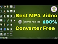 Best MP4 HD Video Converter for Windows 7.mp3