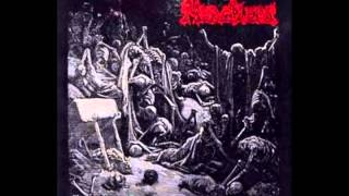 Merciless - The Awakening (Full Album)